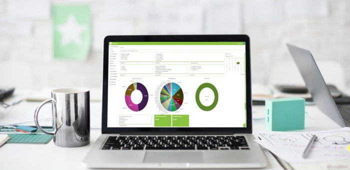 6 Reasons to Start Investigating Case Management Systems Today