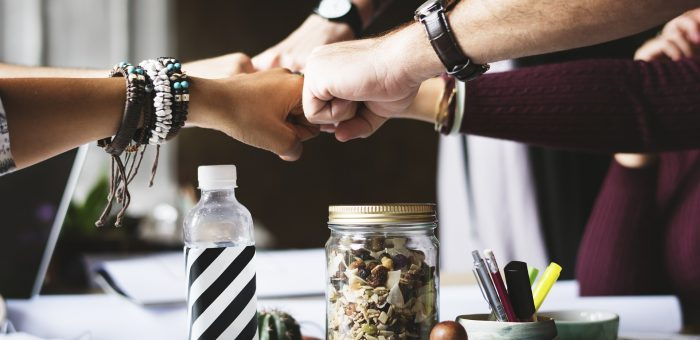 Effective Collaboration for Law Firms