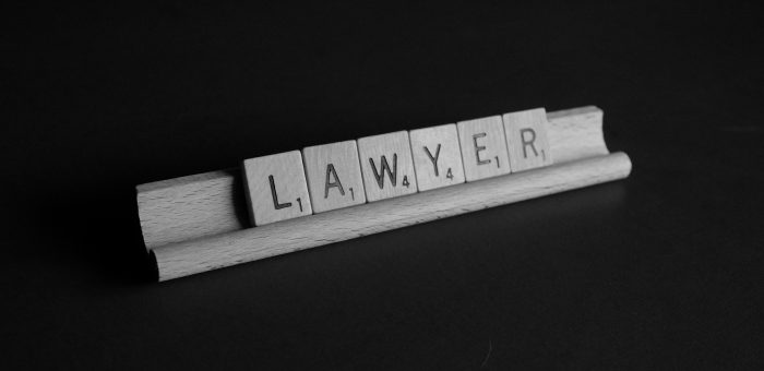 'Life Hacks' for Lawyers – 5 Steps to Improving Your Day