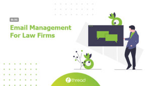 Email Management for Law Firms